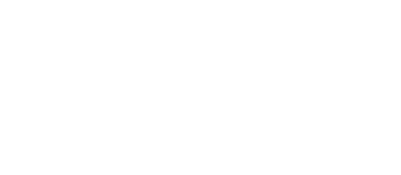 Fellowship Church High Springs